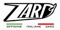 ZARD EXHAUSTSYSTEM