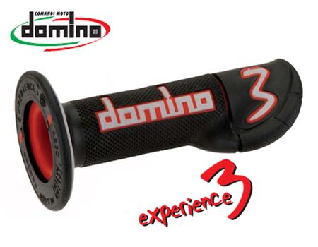 """DOMINO(ドミノ) オフロードグリップ """"experience3"""""""