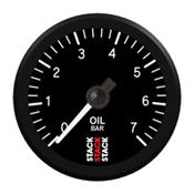stack_st3301_油圧計