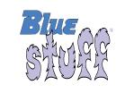 EBC BLUE