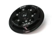 EVR ベンチレーテッドプレッシャープレート DUCATI乾式クラッチ用 ベースキット
