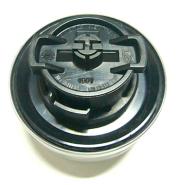 NEWTON ルノー クリオ(-94)用 タンクキャップコンプリートキット