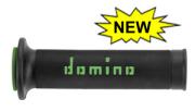 domino レーシンググリップ