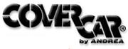 COVERCAR