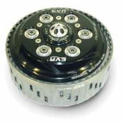 EVR バックトルクリミッター クラッチキット VTCS DUCATI乾式クラッチ用