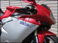 バイク汎用シリーズ