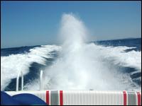 船の汎用パーツ