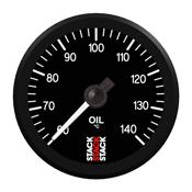 STACK_ST3309_油温計140°