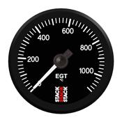 STACK_ST3313_排気温度計1100°